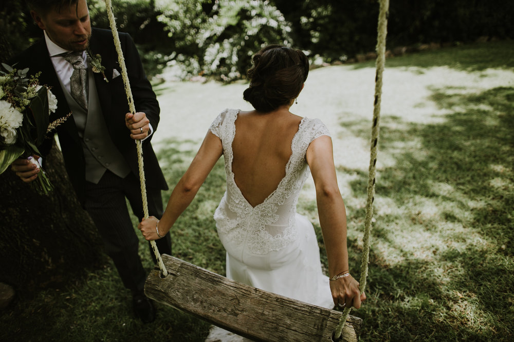 alfonso_flores_destination_wedding_photography_san_miguel_de_allende_casa_chorro-77.jpg