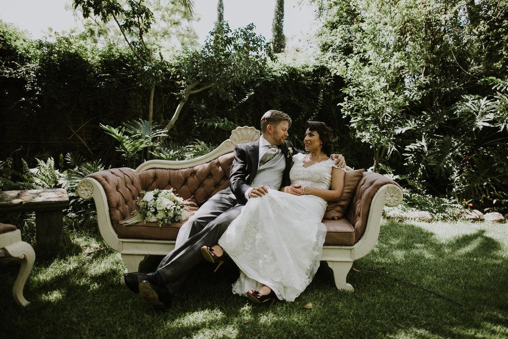 alfonso_flores_destination_wedding_photography_san_miguel_de_allende_casa_chorro-76.jpg
