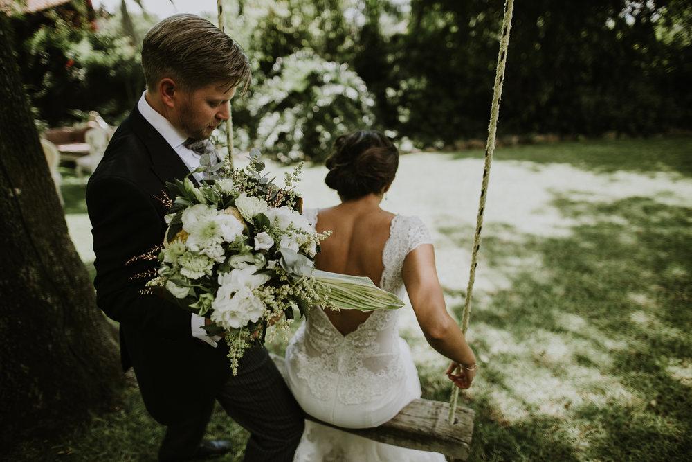 alfonso_flores_destination_wedding_photography_san_miguel_de_allende_casa_chorro-78.jpg