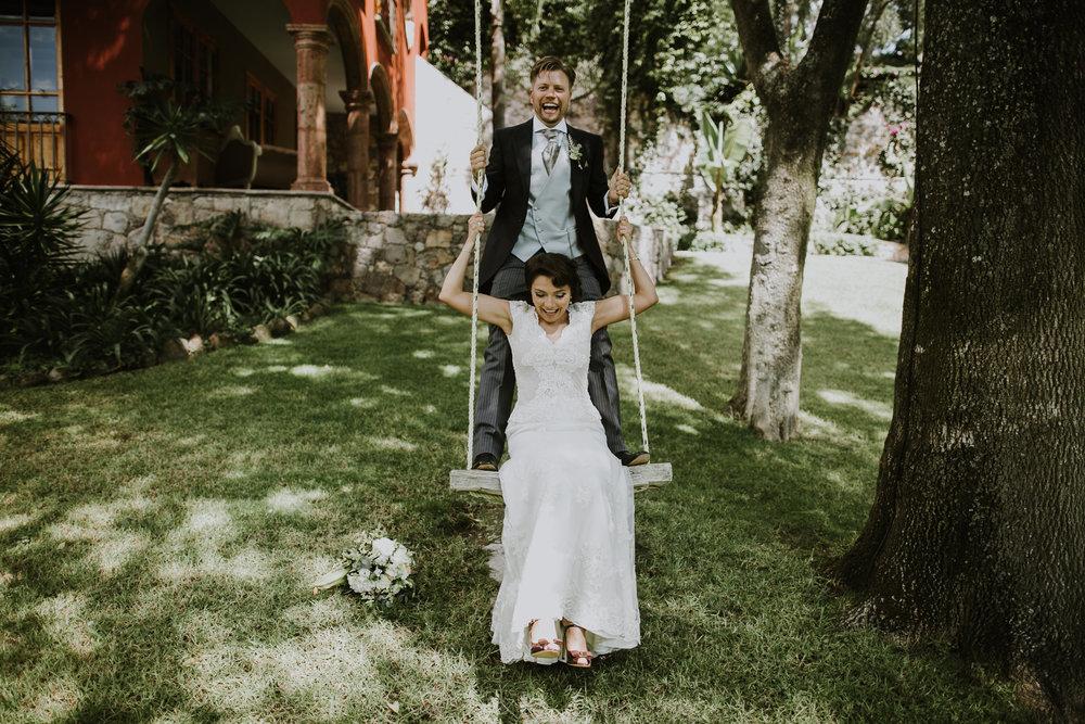 alfonso_flores_destination_wedding_photography_san_miguel_de_allende_casa_chorro-79.jpg