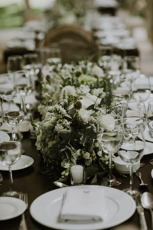 alfonso_flores_destination_wedding_photography_san_miguel_de_allende_casa_chorro-80.jpg