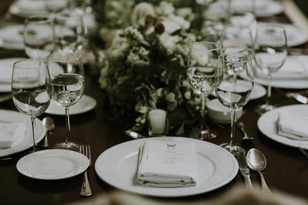 alfonso_flores_destination_wedding_photography_san_miguel_de_allende_casa_chorro-81.jpg