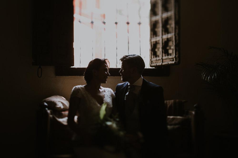 alfonso_flores_destination_wedding_photography_san_miguel_de_allende_casa_chorro-83.jpg