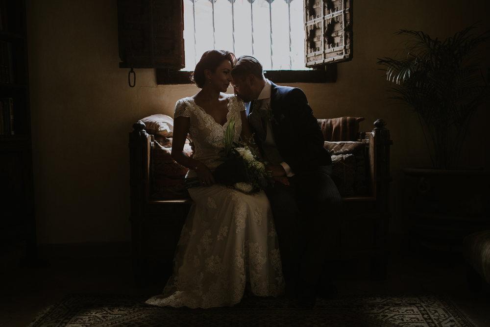 alfonso_flores_destination_wedding_photography_san_miguel_de_allende_casa_chorro-84.jpg