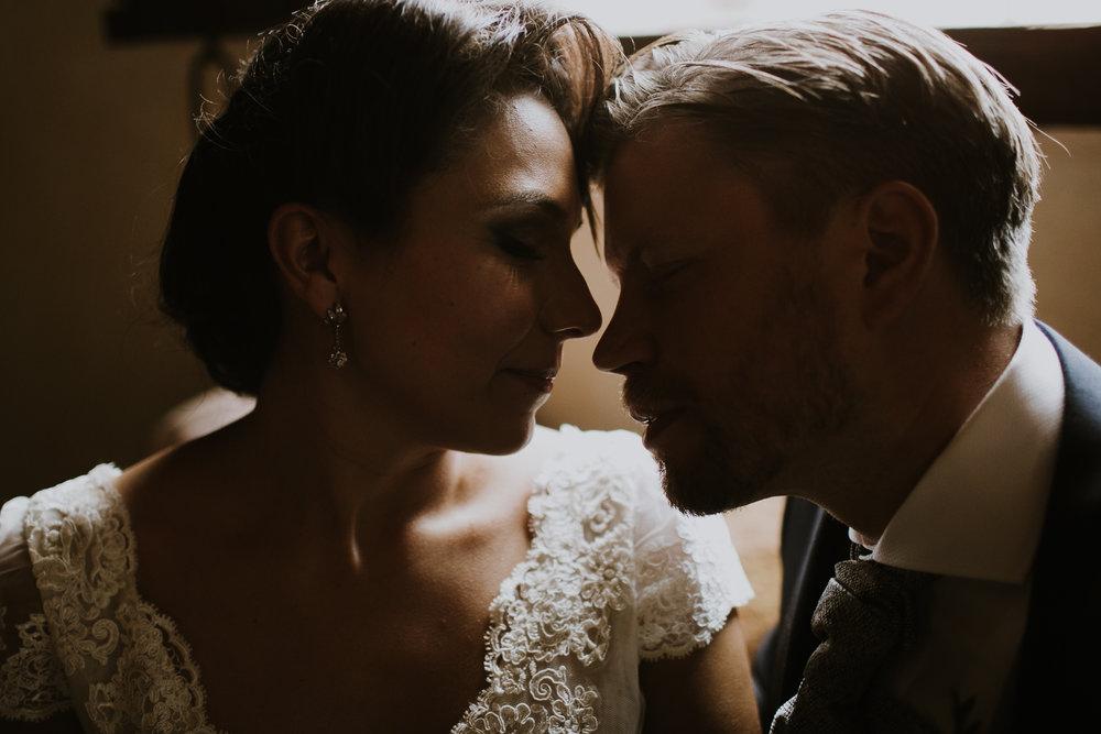 alfonso_flores_destination_wedding_photography_san_miguel_de_allende_casa_chorro-85.jpg