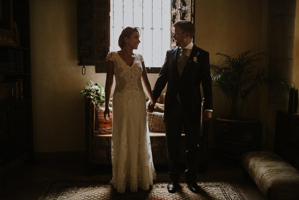 alfonso_flores_destination_wedding_photography_san_miguel_de_allende_casa_chorro-86.jpg
