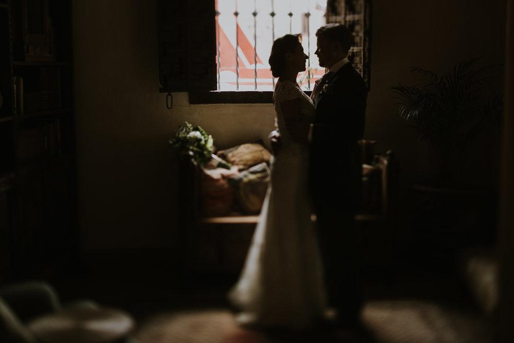 alfonso_flores_destination_wedding_photography_san_miguel_de_allende_casa_chorro-87.jpg