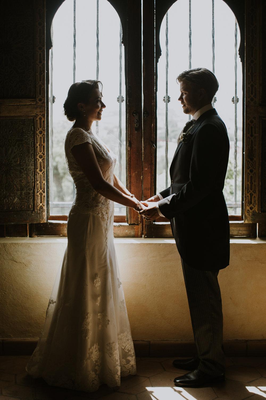 alfonso_flores_destination_wedding_photography_san_miguel_de_allende_casa_chorro-88.jpg
