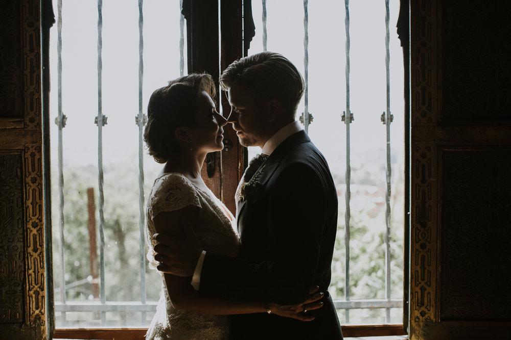 alfonso_flores_destination_wedding_photography_san_miguel_de_allende_casa_chorro-89.jpg