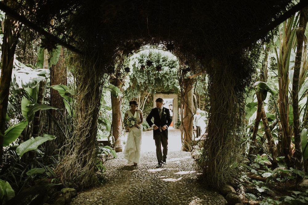 alfonso_flores_destination_wedding_photography_san_miguel_de_allende_casa_chorro-91.jpg