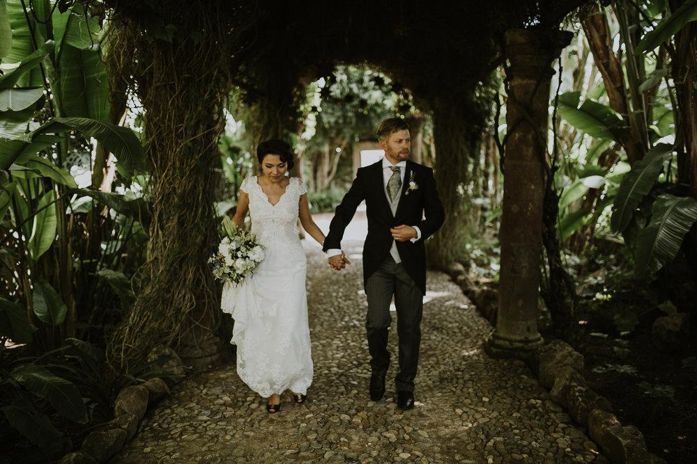 alfonso_flores_destination_wedding_photography_san_miguel_de_allende_casa_chorro-92.jpg
