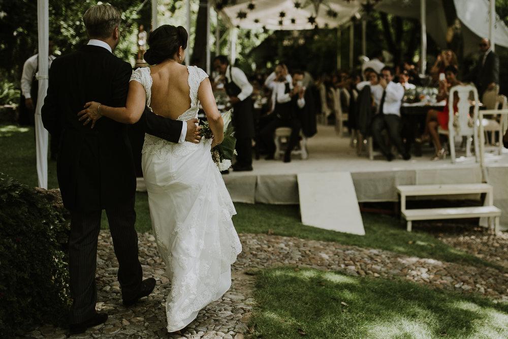 alfonso_flores_destination_wedding_photography_san_miguel_de_allende_casa_chorro-93.jpg