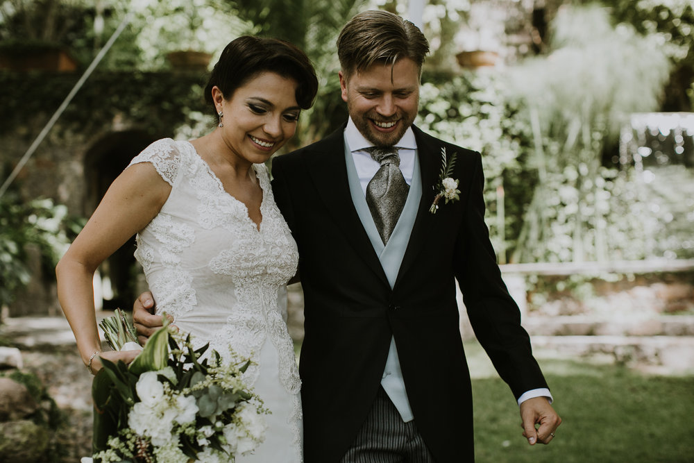 alfonso_flores_destination_wedding_photography_san_miguel_de_allende_casa_chorro-94.jpg