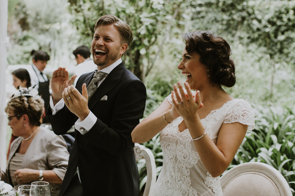 alfonso_flores_destination_wedding_photography_san_miguel_de_allende_casa_chorro-95.jpg
