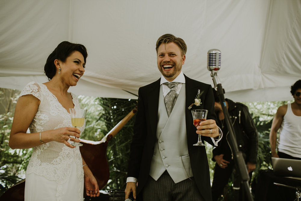 alfonso_flores_destination_wedding_photography_san_miguel_de_allende_casa_chorro-97.jpg