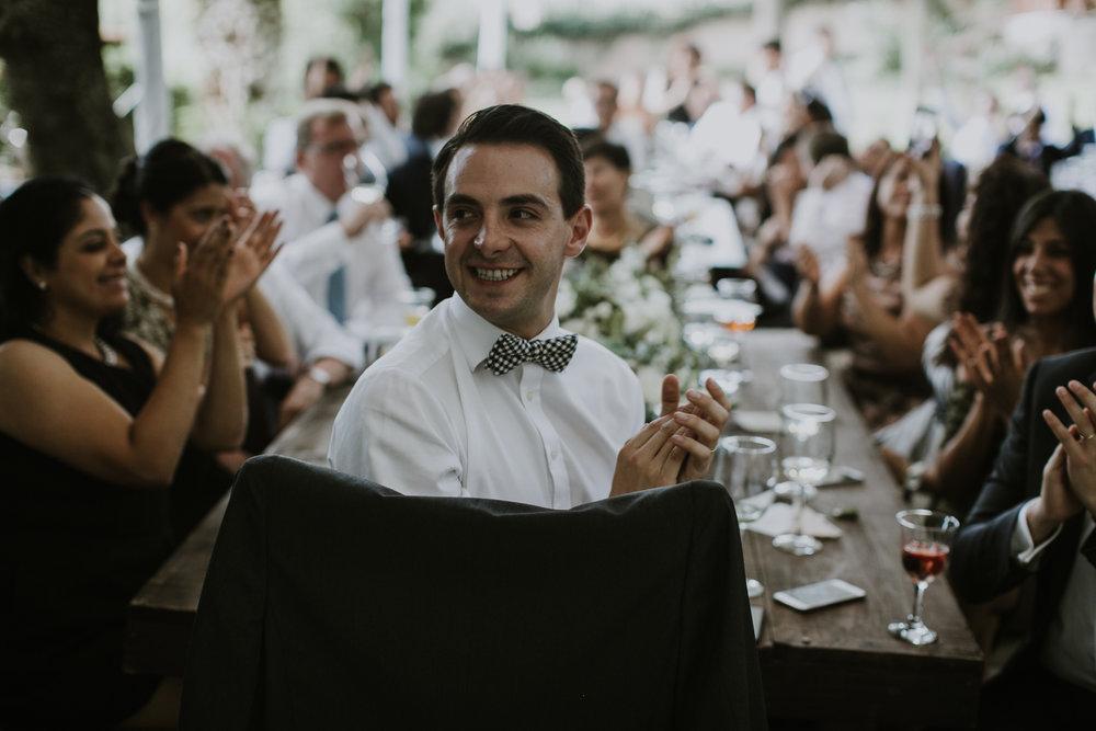 alfonso_flores_destination_wedding_photography_san_miguel_de_allende_casa_chorro-98.jpg