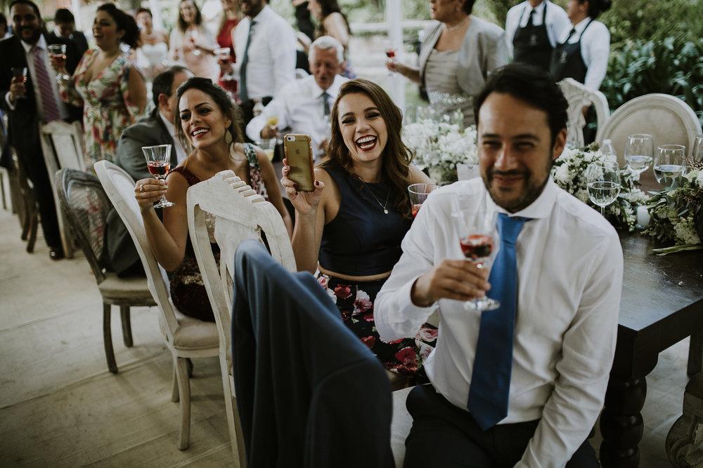 alfonso_flores_destination_wedding_photography_san_miguel_de_allende_casa_chorro-99.jpg