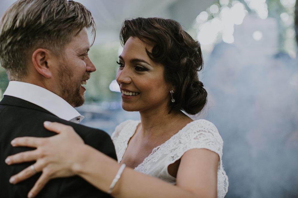 alfonso_flores_destination_wedding_photography_san_miguel_de_allende_casa_chorro-102.jpg