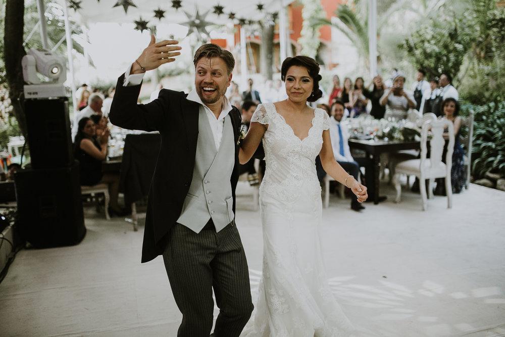 alfonso_flores_destination_wedding_photography_san_miguel_de_allende_casa_chorro-101.jpg