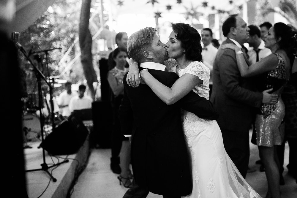 alfonso_flores_destination_wedding_photography_san_miguel_de_allende_casa_chorro-103.jpg