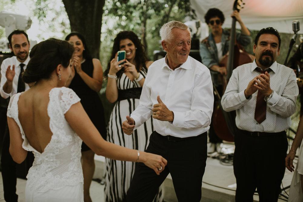 alfonso_flores_destination_wedding_photography_san_miguel_de_allende_casa_chorro-105.jpg