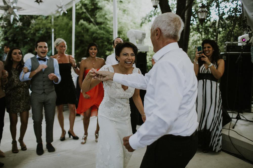 alfonso_flores_destination_wedding_photography_san_miguel_de_allende_casa_chorro-106.jpg