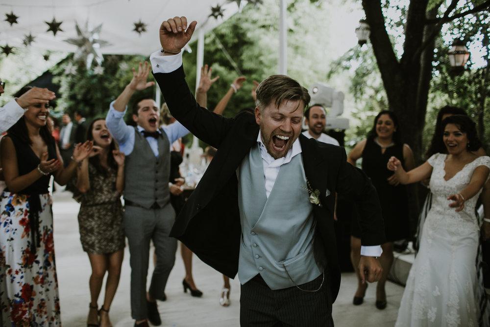 alfonso_flores_destination_wedding_photography_san_miguel_de_allende_casa_chorro-107.jpg