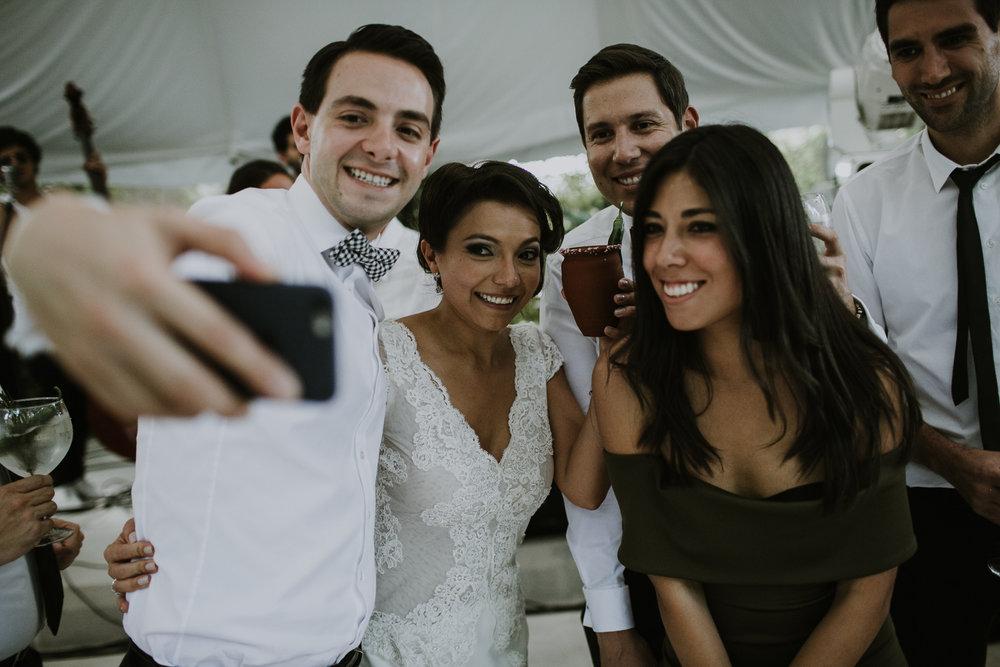 alfonso_flores_destination_wedding_photography_san_miguel_de_allende_casa_chorro-111.jpg