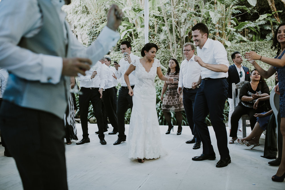 alfonso_flores_destination_wedding_photography_san_miguel_de_allende_casa_chorro-112.jpg