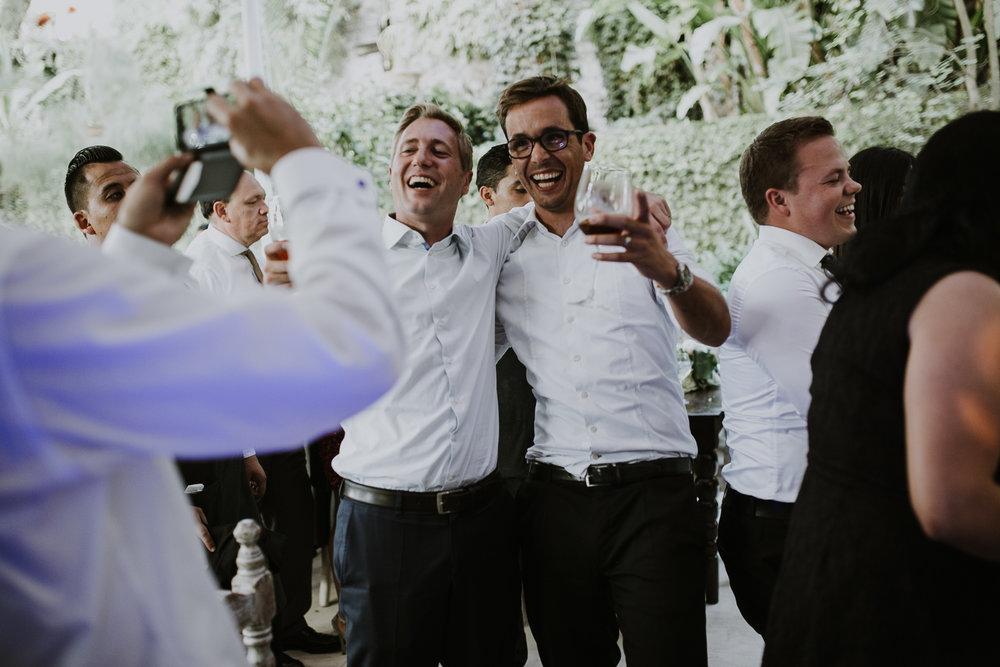alfonso_flores_destination_wedding_photography_san_miguel_de_allende_casa_chorro-114.jpg