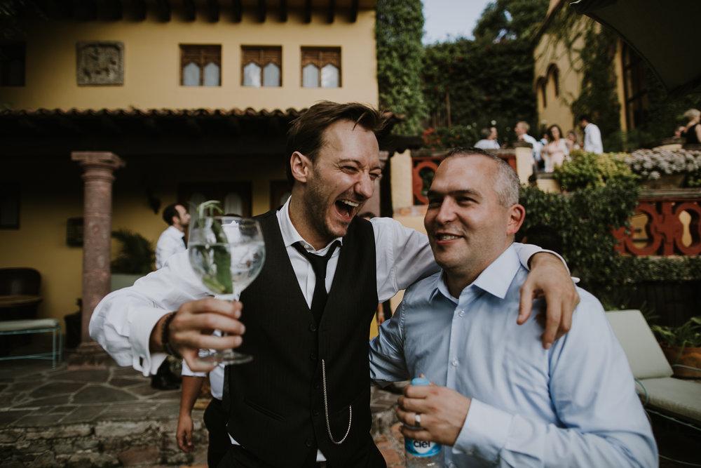 alfonso_flores_destination_wedding_photography_san_miguel_de_allende_casa_chorro-120.jpg
