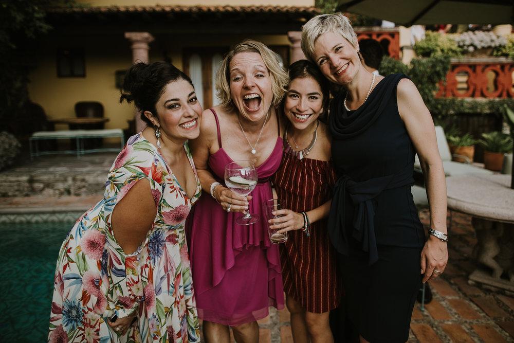 alfonso_flores_destination_wedding_photography_san_miguel_de_allende_casa_chorro-122.jpg