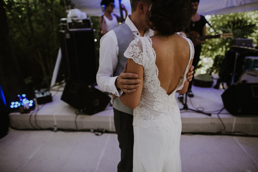 alfonso_flores_destination_wedding_photography_san_miguel_de_allende_casa_chorro-125.jpg
