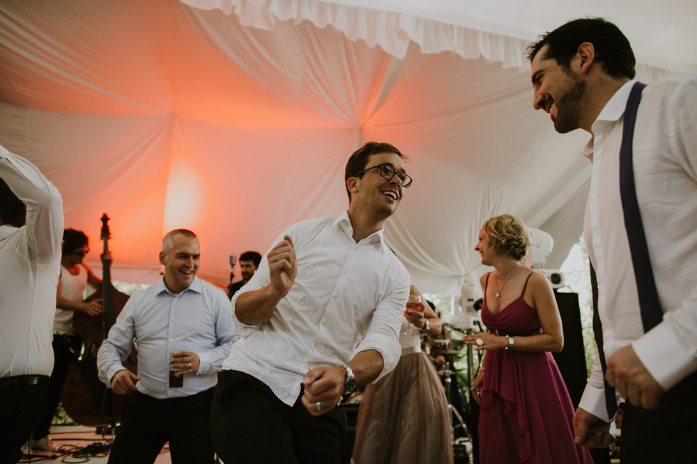 alfonso_flores_destination_wedding_photography_san_miguel_de_allende_casa_chorro-126.jpg