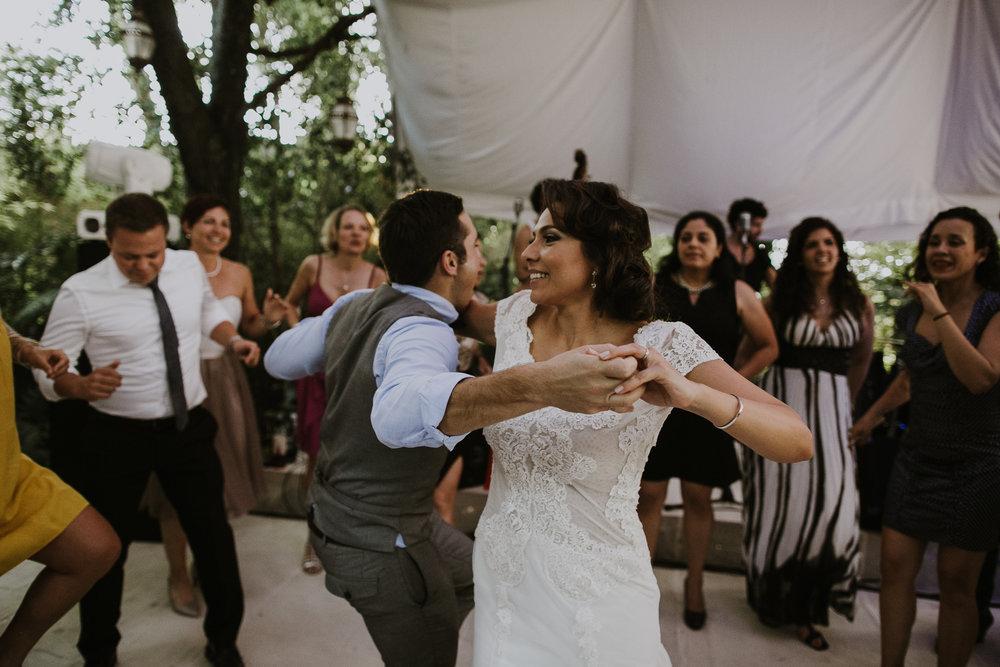 alfonso_flores_destination_wedding_photography_san_miguel_de_allende_casa_chorro-129.jpg