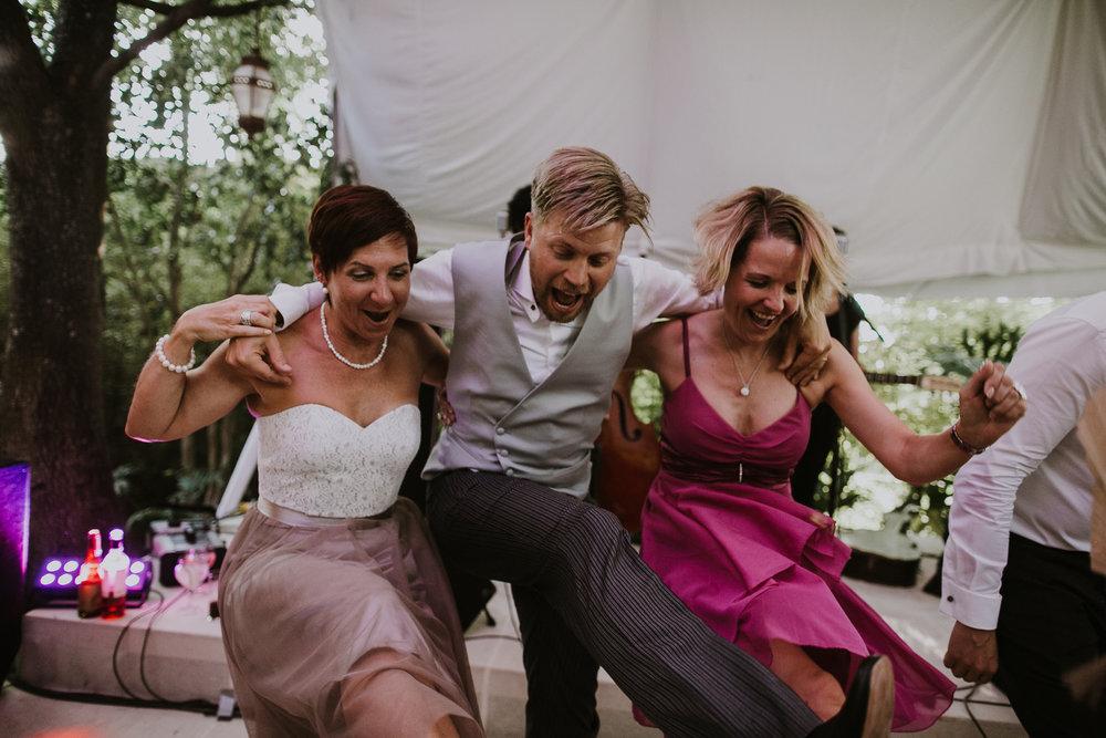 alfonso_flores_destination_wedding_photography_san_miguel_de_allende_casa_chorro-128.jpg