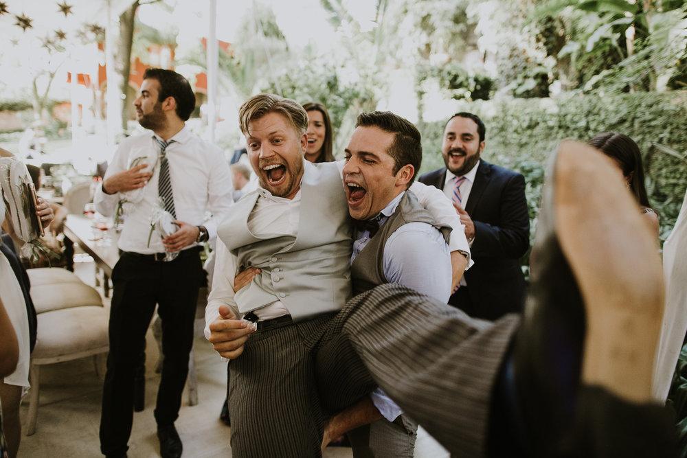 alfonso_flores_destination_wedding_photography_san_miguel_de_allende_casa_chorro-130.jpg