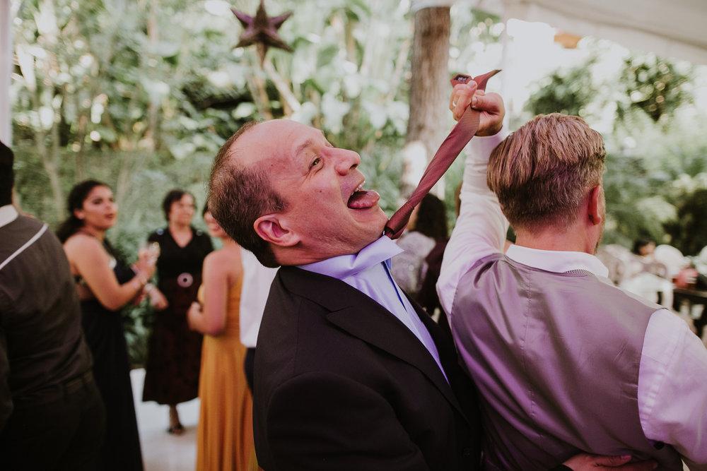alfonso_flores_destination_wedding_photography_san_miguel_de_allende_casa_chorro-133.jpg