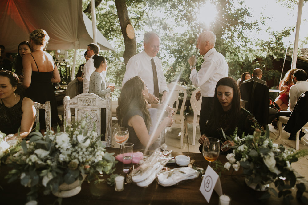 alfonso_flores_destination_wedding_photography_san_miguel_de_allende_casa_chorro-134.jpg