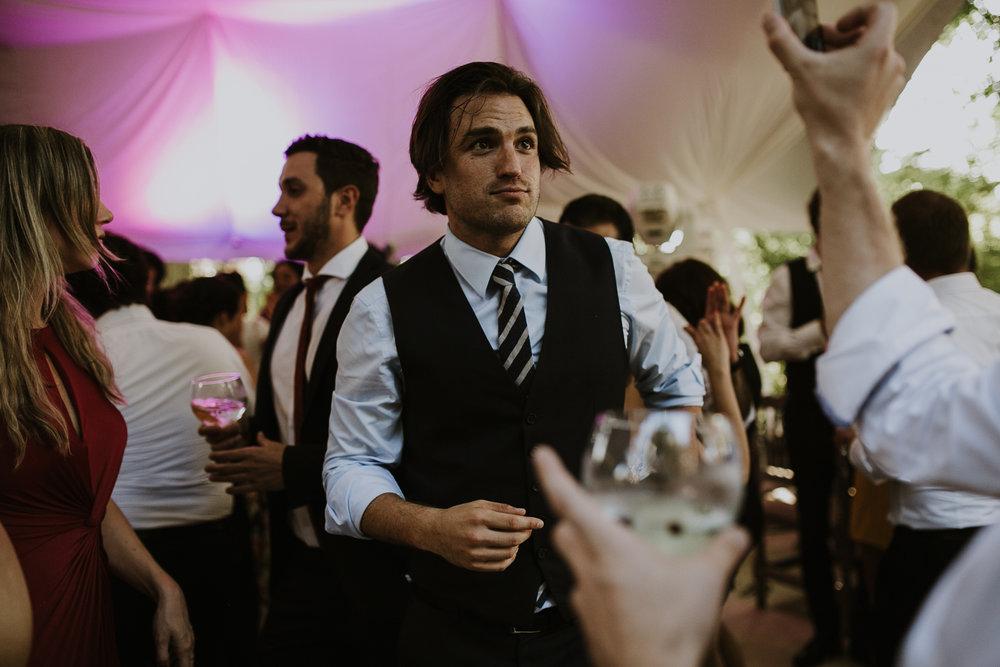 alfonso_flores_destination_wedding_photography_san_miguel_de_allende_casa_chorro-137.jpg