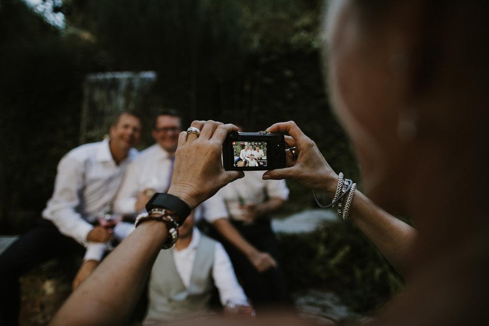 alfonso_flores_destination_wedding_photography_san_miguel_de_allende_casa_chorro-139.jpg