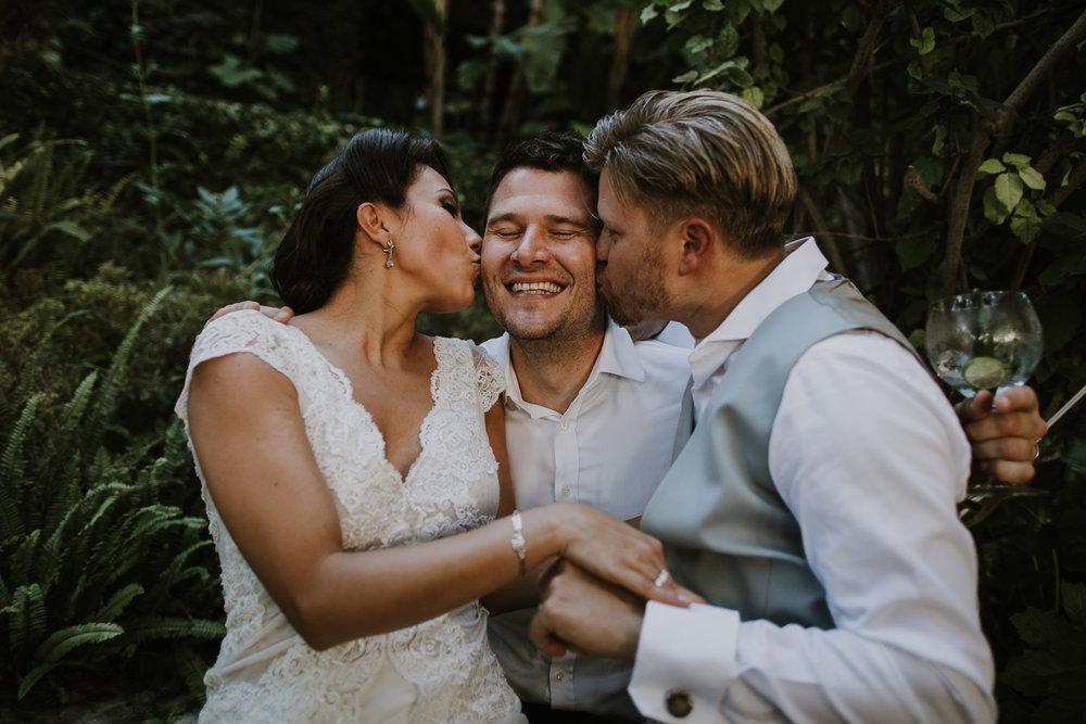 alfonso_flores_destination_wedding_photography_san_miguel_de_allende_casa_chorro-142.jpg