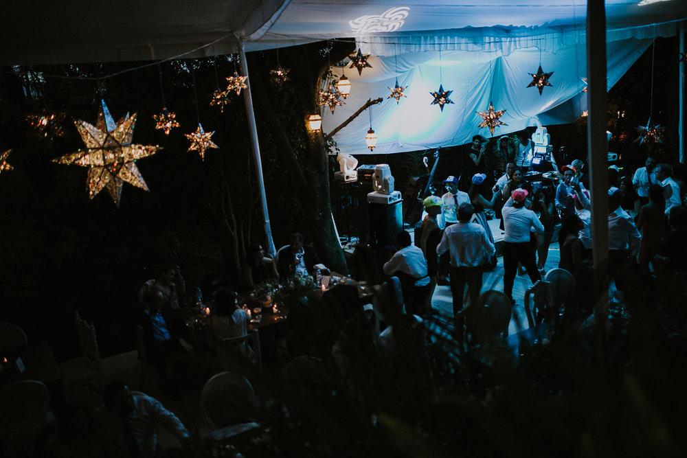 alfonso_flores_destination_wedding_photography_san_miguel_de_allende_casa_chorro-154.jpg