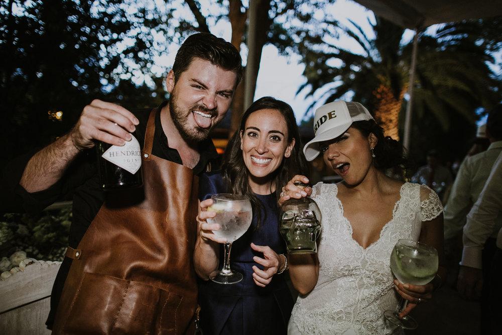 alfonso_flores_destination_wedding_photography_san_miguel_de_allende_casa_chorro-155.jpg