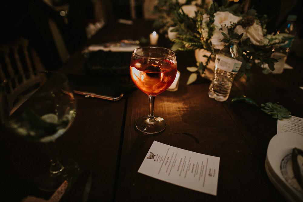 alfonso_flores_destination_wedding_photography_san_miguel_de_allende_casa_chorro-157.jpg