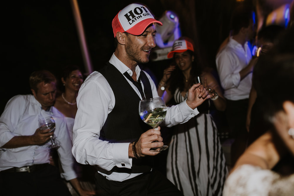 alfonso_flores_destination_wedding_photography_san_miguel_de_allende_casa_chorro-160.jpg