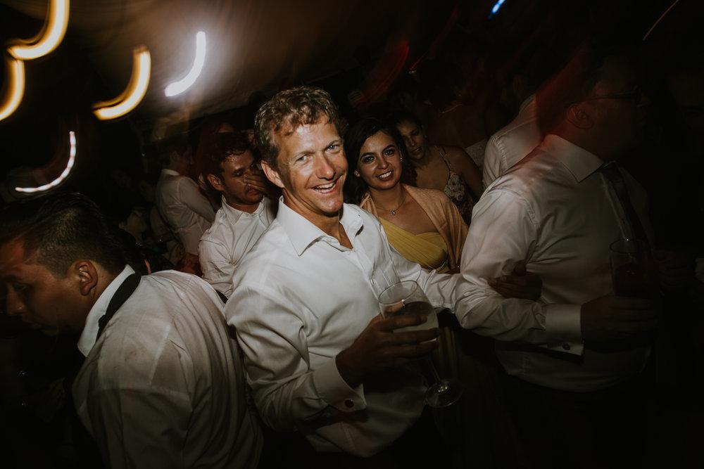 alfonso_flores_destination_wedding_photography_san_miguel_de_allende_casa_chorro-170.jpg