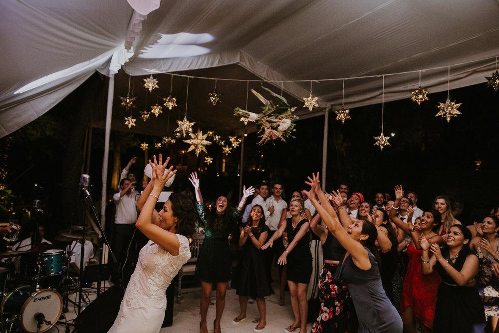 alfonso_flores_destination_wedding_photography_san_miguel_de_allende_casa_chorro-172.jpg