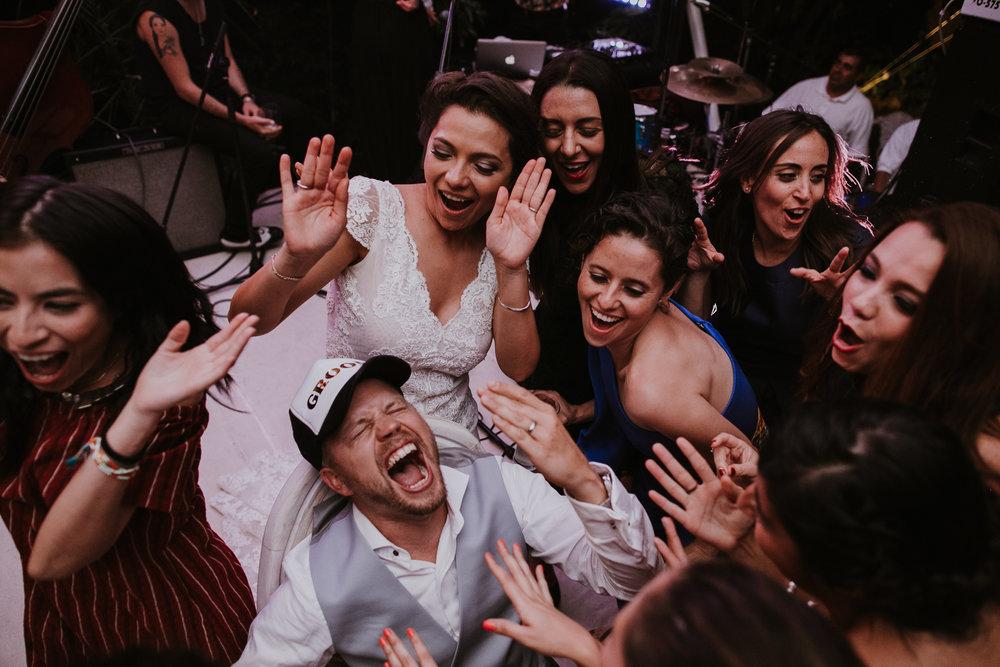 alfonso_flores_destination_wedding_photography_san_miguel_de_allende_casa_chorro-173.jpg