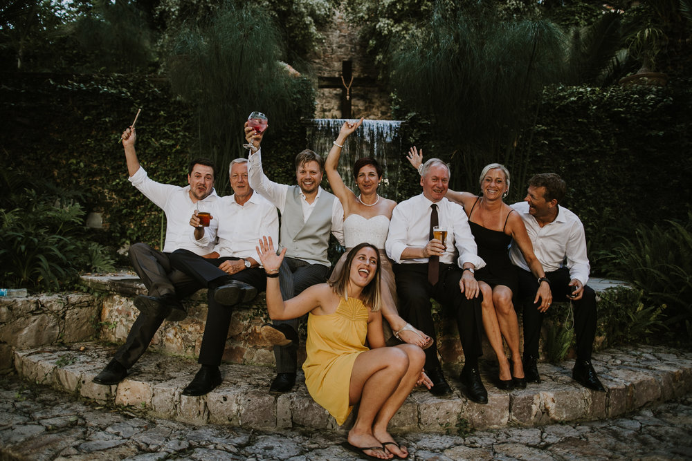 alfonso_flores_destination_wedding_photography_san_miguel_de_allende_casa_chorro-138.jpg